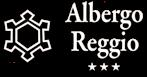Albergo Reggio